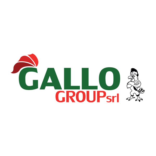 gallogroup