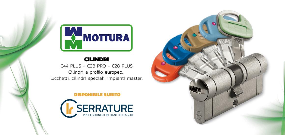 Slider_mottura