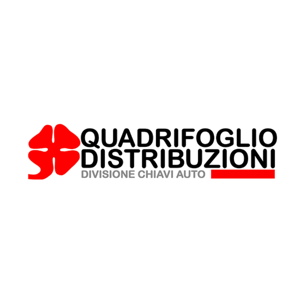 quadrifoglio-distribuzioni